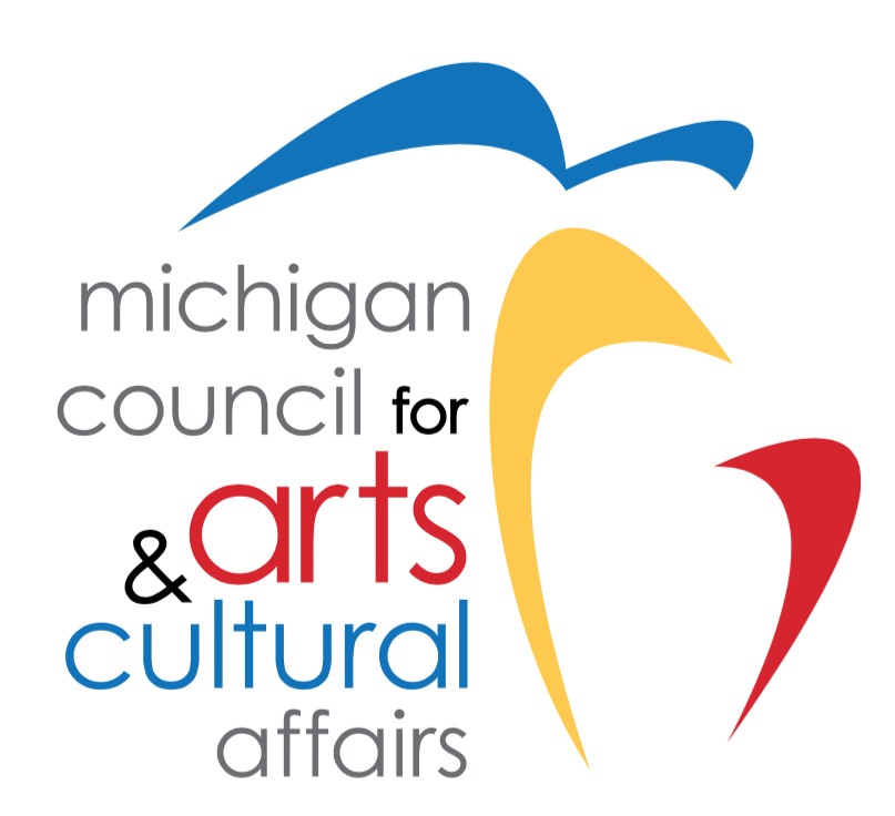 michigancouncil