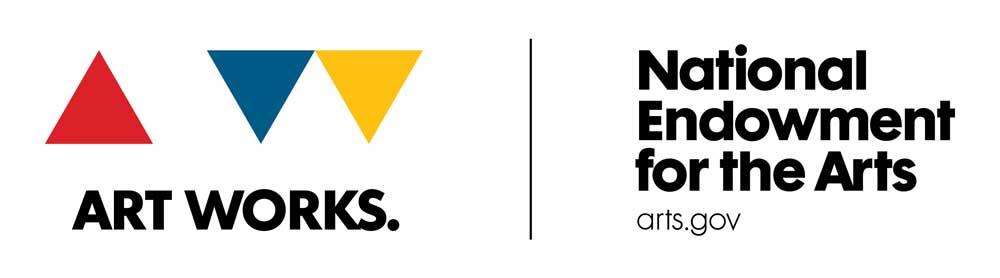nea-lockup-logo
