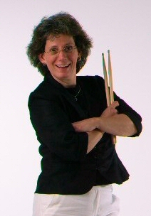 Tamara Perkuhn headshot
