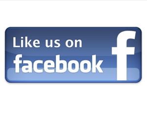 clipart-like-facebook-3